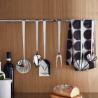 Alessi Faitoo Kitchen Cutlery