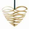 Stelton Tangle Door Ornament