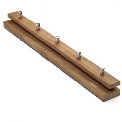 Skagerak Cutter Coat Rack