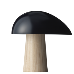 Fritz Hansen Night Owl Table Lamp