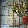 NLXL Lab. ERG-01 Greenhouse wallpaper by Erik Gutter