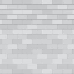 NLXL Lab. JOB-08 The Wall By Studio Job