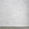 NLXL Lab. NPO-01 Sketches Wallpaper By Neil Poulton