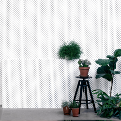 NLXL Lab.Particles Wallpaer by Tuyly Truly