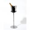 Alessi Jasper Morrison Wine Cooler Stand