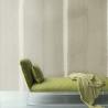 NLXL Lab Washi Wallpaper by Piet Boon