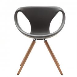 Tonon Up Chair