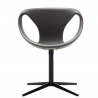 Tonon Up Chair Swivel