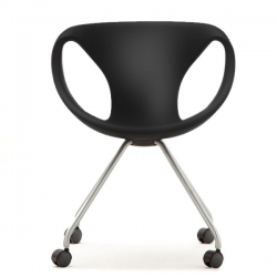 Tonon Up Chair Castors