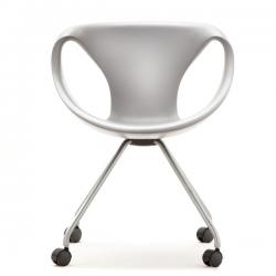 Tonon Up Chair Castors