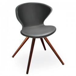 Tonon Concept Chair Wood