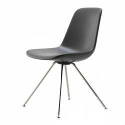 Tonon Step Chair Metal