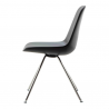 Tonon Step Chair Metal