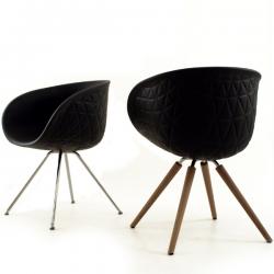 Tonon Structure Chair
