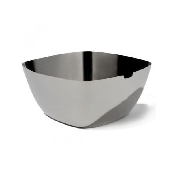 Alessi Iota Salad Bowl Questo Design