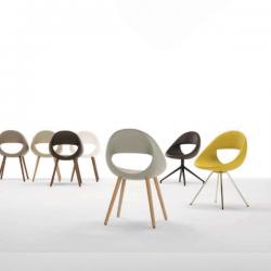 Tonon Lucky Chair