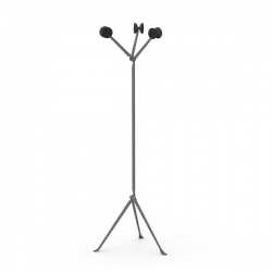 Magis Officina Coat Stand