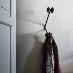 Magis Officina Wall Coat Hanger