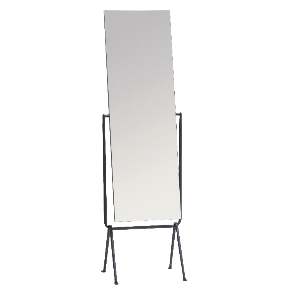 Magis Officina Floor Mirror