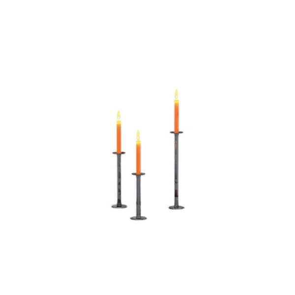 Magis Officina Table Candlestick