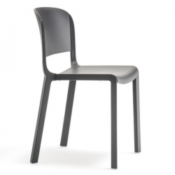 Pedrali Dome Chair