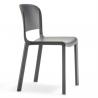 Pedrali Dome Chair
