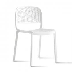 Pedrali Dome Chair 261