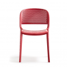 Pedrali Dome Chair 261