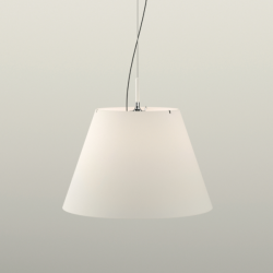 Axis 71 One Pendant Lamp