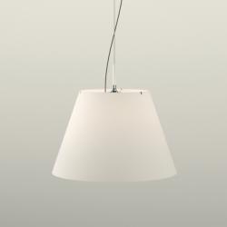 Axis 71 One Pendant Lamp