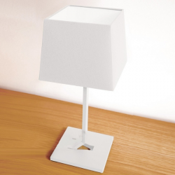 Axis 71 Memory Table Light