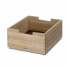 Skagerak Cutter Box Small