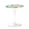 Kartell Tip Top Kid Table