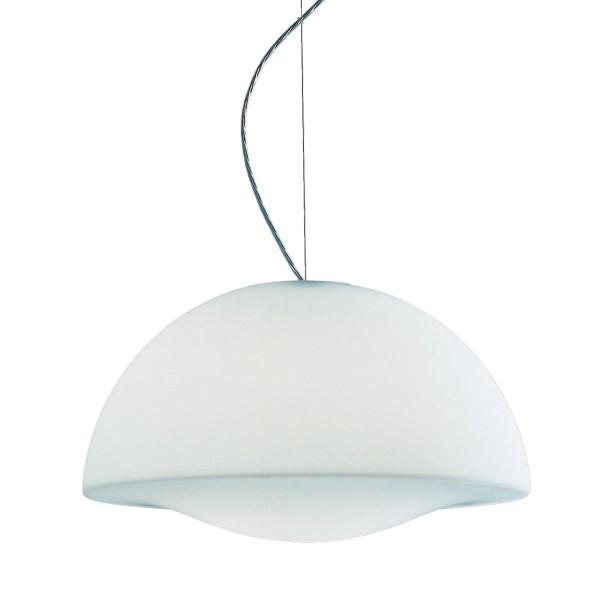 Oluce Drop Hanging Lamp