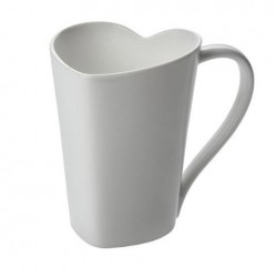 Alessi To Mug