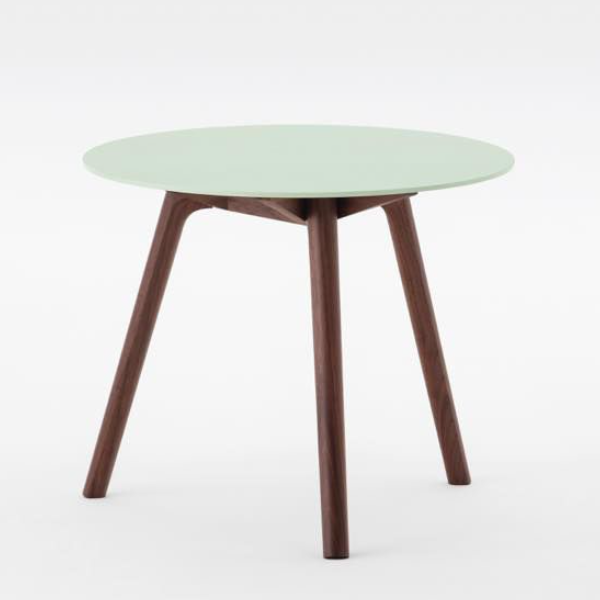 Meetee Nadia Side Table Round