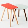 Meetee Nadia Side Tables