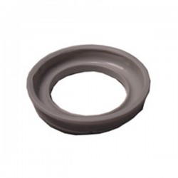 Stelton Gasket for Vacuum Flask