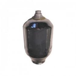 Stelton Glass Insert for Vacuum Flask 0.5l
