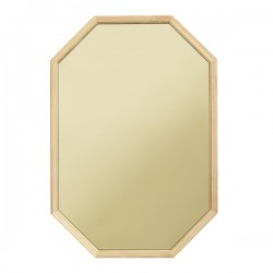 Normann Copenhagen Lust Mirror Large