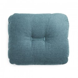 Normann Copenhagen Hi Cushion Wool