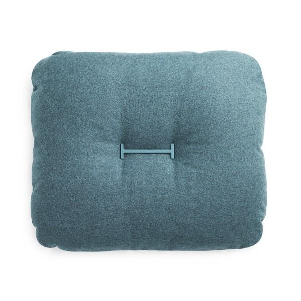 Normann Copenhagen Hi Cushion Wool