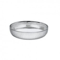 Alessi Basket by Pierre Charpin