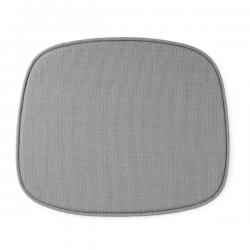 Normann Copenhagen Seat Cushion Form Fabric