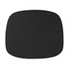 Normann Copenhagen Seat Cushion Form Fabric