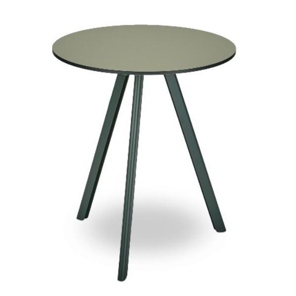 Skagerak Overlap Table Ø62