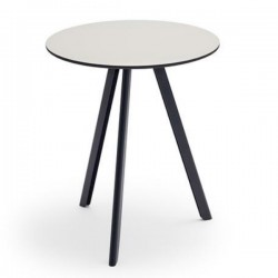 Skagerak Overlap Table Ø62