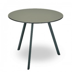 Skagerak Overlap Table Ø85