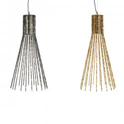 Opinion Ciatti Batti Batti Small Pendant Lamp
