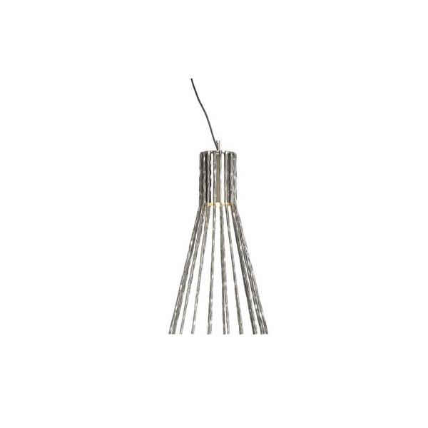 Opinion Ciatti  Batti Batti Medium Pendant Lamp